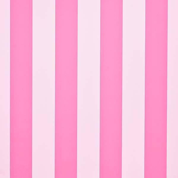 papel de parede rosa listrado 0 530x10m 88171195 0001  ~ Quarto Rosa Com Papel De Parede