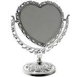Espelho-de-coracao-1