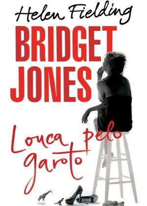 capa-do-livro-bridget-jones-louca-pelo-garoto-que-sai-no-brasil-pela-companhia-das-letras-1380661771655_300x420