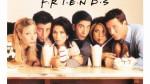 friends-wallpaper