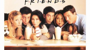 friends-wallpaper
