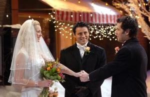 friends-winter-wedding