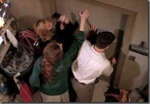 friends_episode023_337x233_032020061502[3]