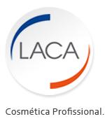 Logo_Laca_RJ