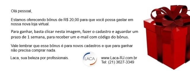 voce-ganhou-um-bonus-de-20-reais-para-usar-em-nossa-loja-laca-cosmeticos-RJ