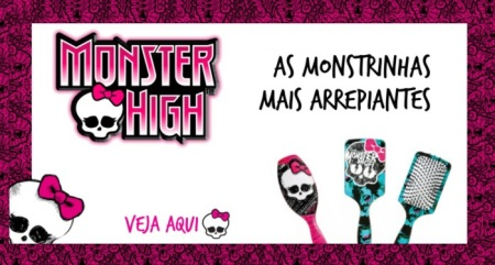 Banner_Home_Monster-High