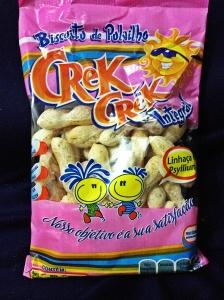 crek04