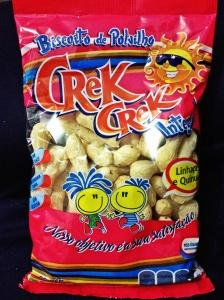crek08