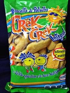crek10