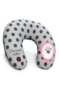 almofada-para-pescoco-massageadora-pink-pug_1