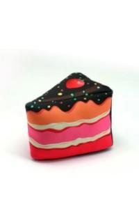 peso-de-porta-fatia-de-torta_1