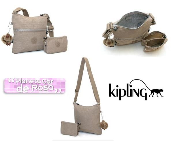 bolsacomnecessaire_kipiling