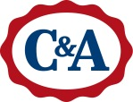 C&A_Simplified_Logo_PAN_C_RZ