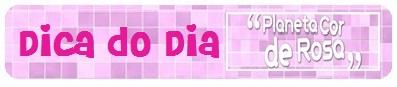 dicadodia