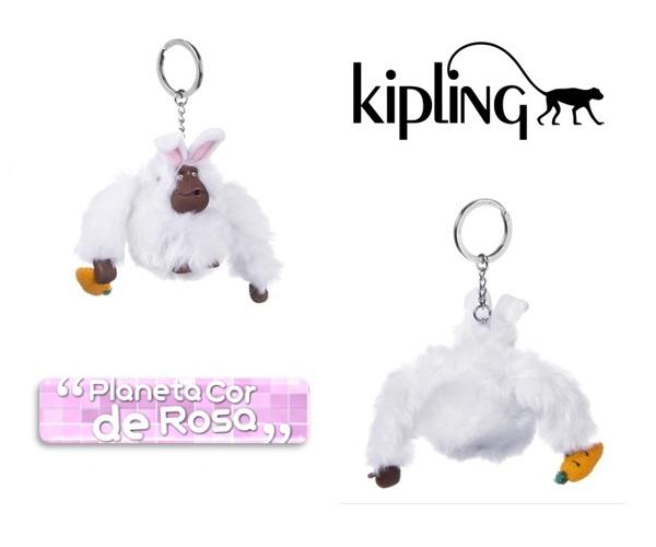 macacocoelho_kipiling