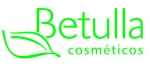 BETULA2