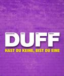 duff01