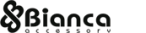 white-menu-logo