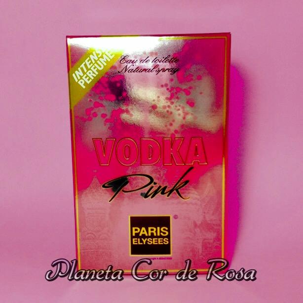 vodka02