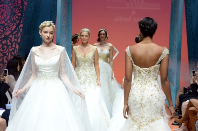 vestidodisney01