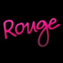 rougelogo