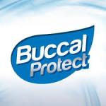 buccal