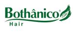 bothanicohair