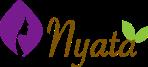 logo-nyata