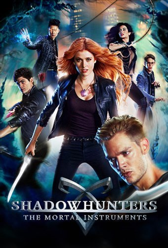 shadowhunters-poster
