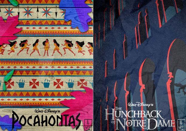 disney-posteresdosclassicos-017
