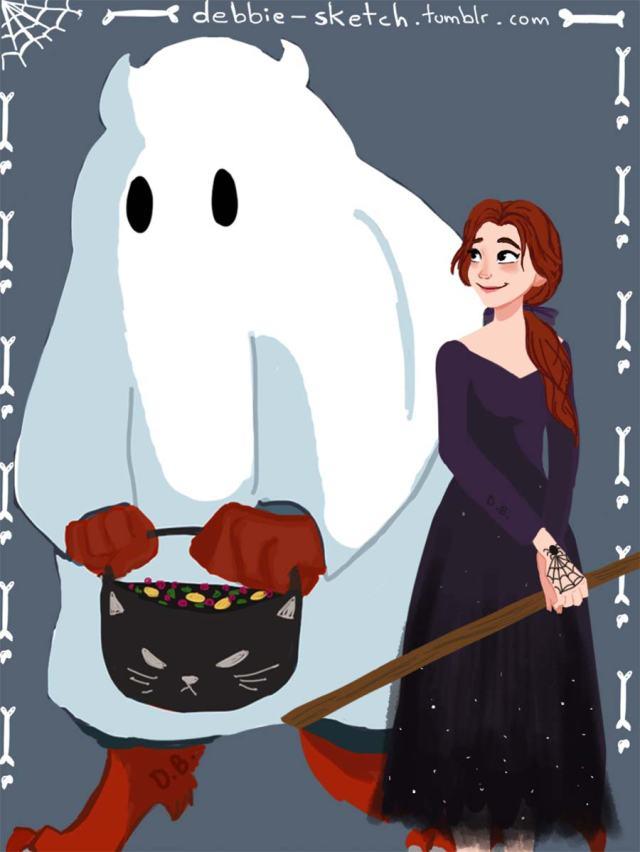 halloween-bela
