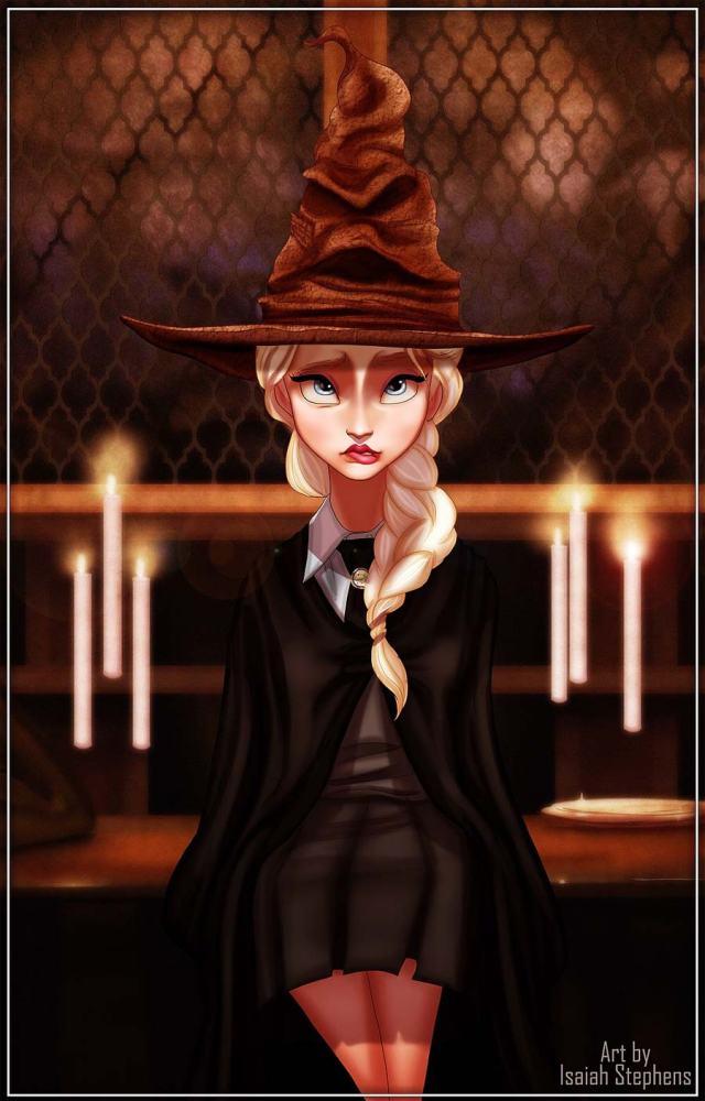 harrypotter-hogwarts-001