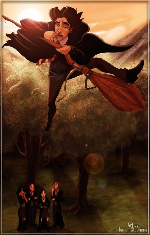 harrypotter-hogwarts-005