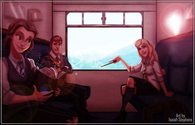 harrypotter-hogwarts-006