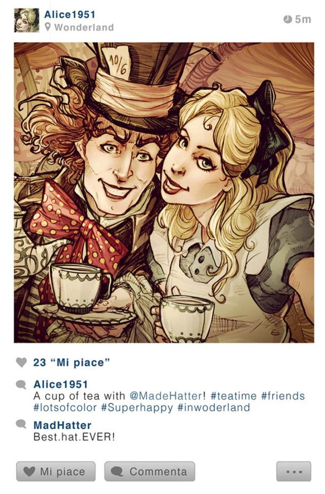 instagram-alice