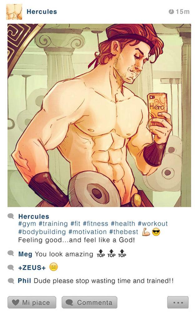 instagram-hercules