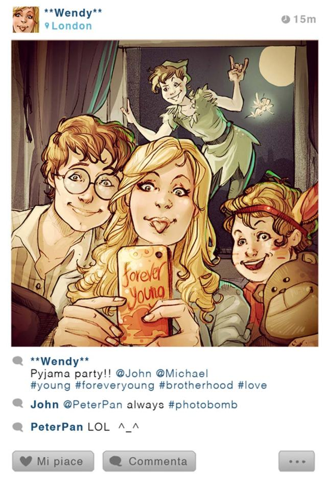 instagram-peterpan