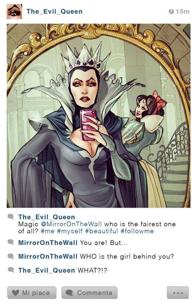 instagram-rainhama