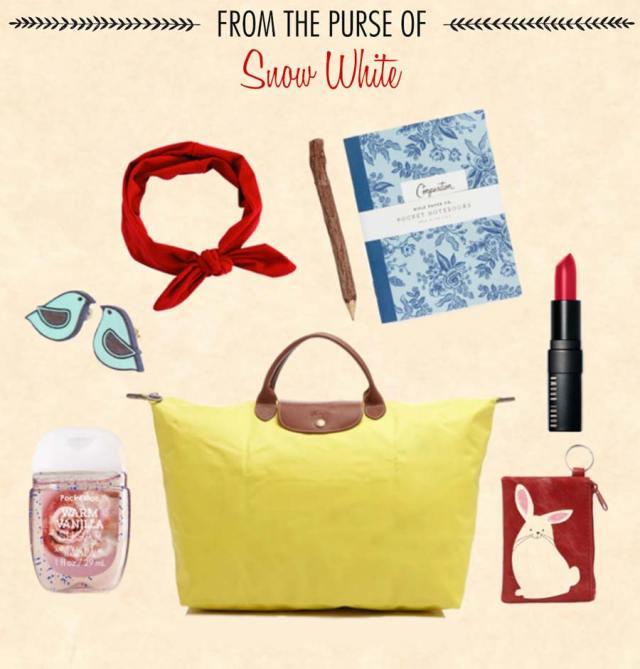 princesas-bolsa-003