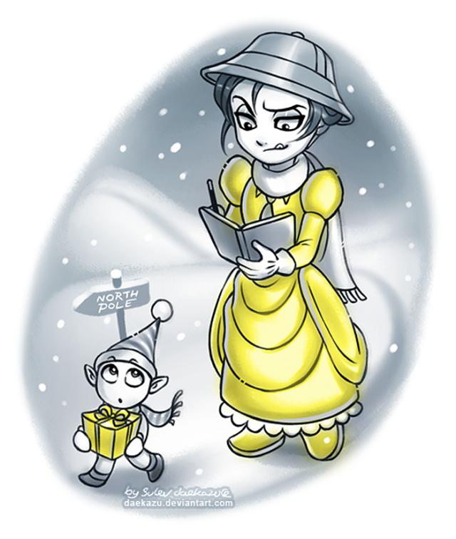 princesas-inverno-11