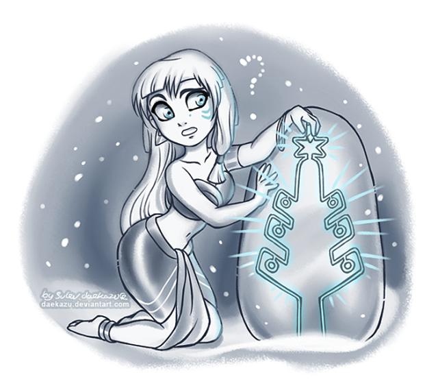 princesas-inverno-12