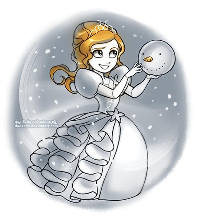princesas-inverno-13