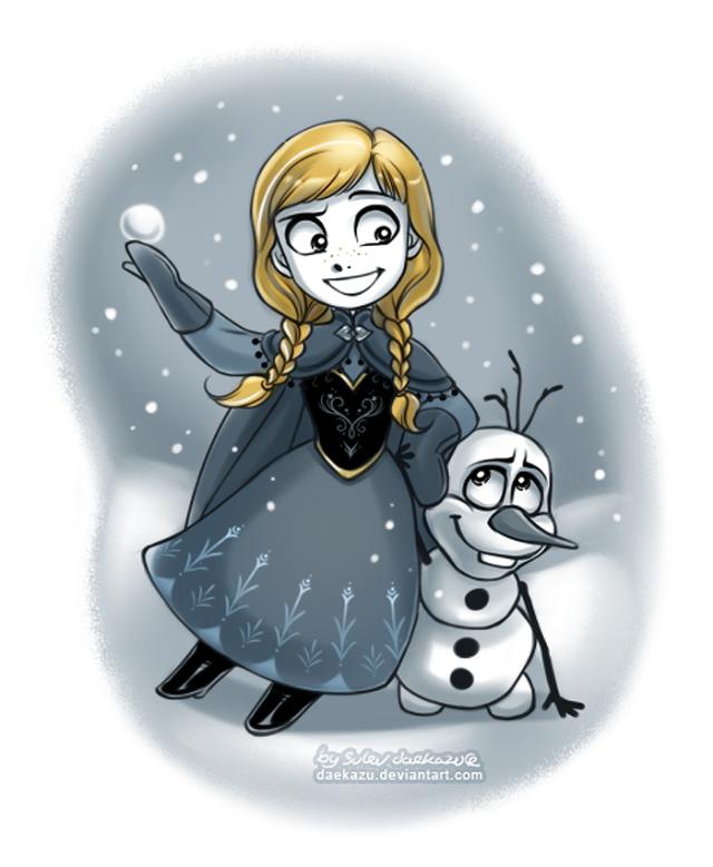 princesas-inverno-17