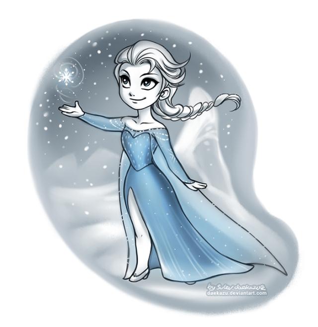 princesas-inverno-18