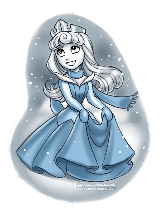 princesas-inverno-3