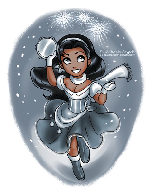 princesas-inverno-8
