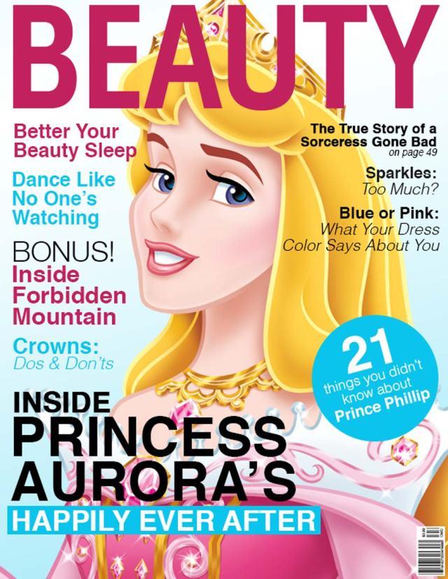revistas-princesas-aurora