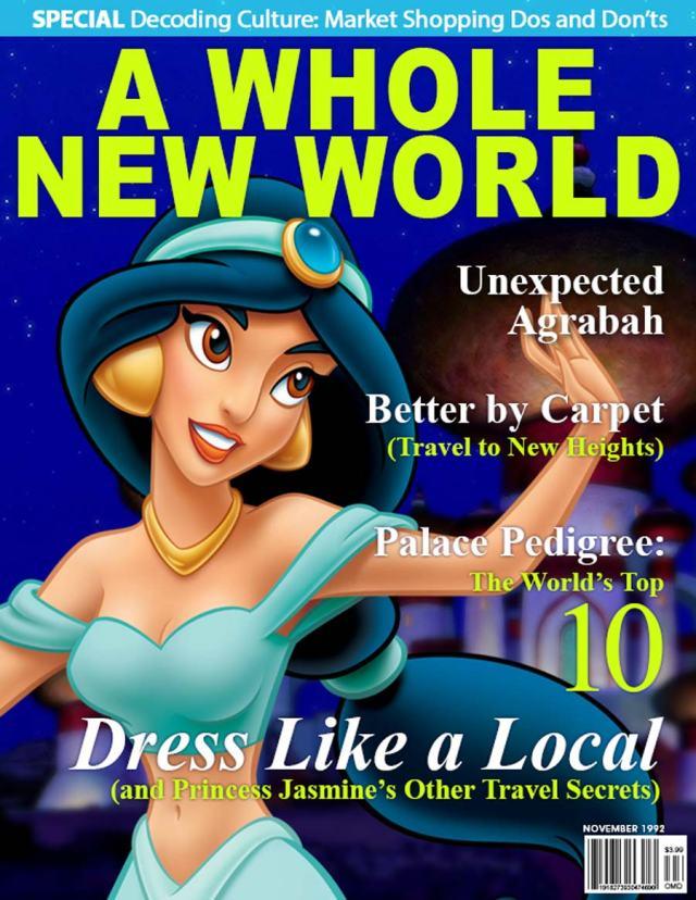 revistas-princesas-jasmine