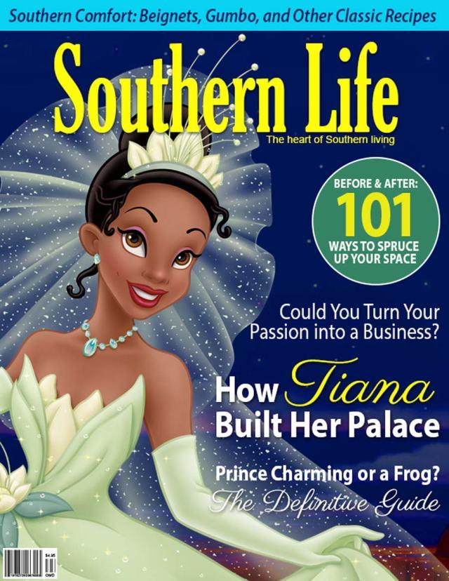 revistas-princesas-tiana