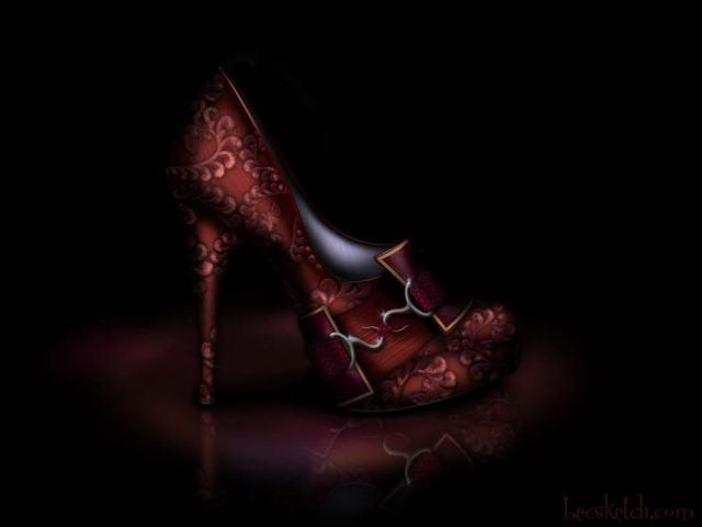 sapatos-viloes-capitaogancho